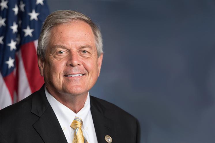 Congress-Ralph-Norman